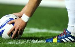 Công dân trên 21 tuổi có thể sắp được cá cược bóng đá quốc tế