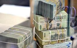 Lập doanh nghiệp mua bán nợ phải có vốn từ 100 tỷ đồng