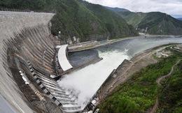EVN Hà Nội đăng ký bán toàn bộ 11,24 triệu cổ phiếu CHP của Thủy điện Miền Trung
