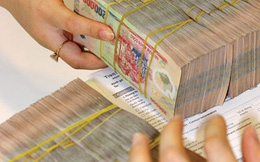 Việt Nam sẽ có sàn giao dịch mua bán nợ?
