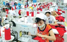 Nhờ TPP, doanh nghiệp Nhật càng chuộng Việt Nam