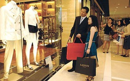 10 năm tới, số người siêu giàu Việt Nam sẽ tăng hơn gấp đôi