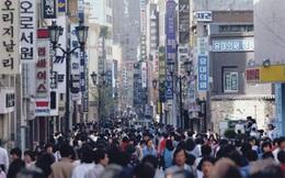 Hàn Quốc dẫn đầu top những nền kinh tế sáng tạo nhất thế giới