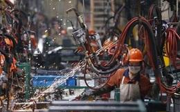 Kinh tế Trung Quốc đang tốt hơn dự kiến