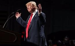 """""""Tổng thống Trump"""" có thể đáng sợ tới mức nào?"""