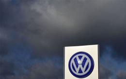 Chính phủ Mỹ chính thức đâm đơn kiện Volkswagen