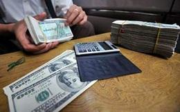 Đồng tiền tăng giá mạnh nhất châu Á