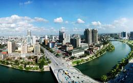 CTCP Tư vấn và Đầu tư Kinh Bắc hoàn tất việc mua thêm 2,6 triệu cổ phiếu KBC