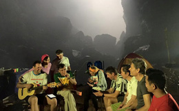 Du lịch Việt Nam sẽ bùng nổ trong 10 năm tới