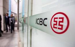 Nợ xấu trong các ngân hàng Trung Quốc cao nhất 10 năm