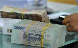 HSC ước tính tổng nợ xấu khoảng 9,2% GDP