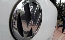 """Volkswagen để mất """"ngôi vương"""" tại Nhật Bản trong năm 2015"""