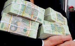 Vay vốn theo Nghị định 67: Ngư dân và ngân hàng đều gặp khó