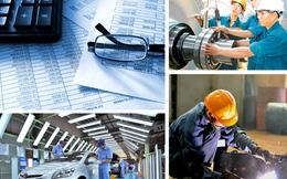 Cho phép phá sản doanh nghiệp nhà nước: Quyết liệt tái cơ cấu nền kinh tế