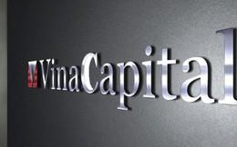 VinaCapital thu về 100 triệu USD từ việc thoái vốn khỏi 3 dự án