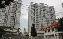 Làm gì để bớt tranh chấp giữa chủ đầu tư và người mua nhà?
