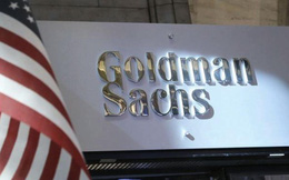 Goldman Sachs: 40% khoản vay trong ngành dầu khí thuộc loại khó có thể thu hồi