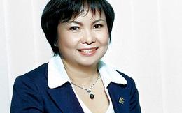 CEO VietJet, PNJ lọt Top 50 nữ doanh nhân quyền lực nhất châu Á