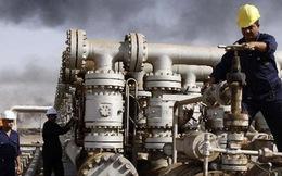 OPEC cam kết cắt giảm sản lượng, giá dầu trong năm 2017 sẽ như thế nào?