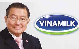 Tập đoàn F&N của tỷ phú Thái đăng ký mua đấu giá lượng cổ phiếu Vinamilk trị giá 500 triệu USD