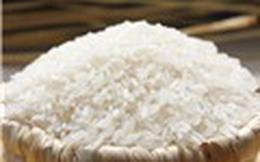 Gạo Ấn Độ, Thái Lan giảm giá, gạo Việt Nam nhích lên