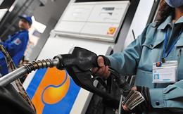 Bình Thuận: Bắt quả tang vụ gian lận xăng dầu quy mô lớn