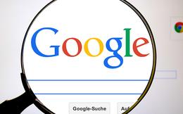 """Ngày nào bạn cũng """"search google"""", vì thế hãy bỏ túi ngay những cách tìm kiếm thông tin hữu ích này"""