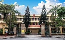 Phát lộ nhiều sai phạm trong công tác quy hoạch và quản lý quy hoạch xây dựng của UBND huyện Gia Lâm