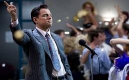 10 bộ phim kinh điển về đầu tư không thể bỏ qua