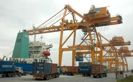 Gỡ khó cho doanh nghiệp vận tải biển và cảng biển