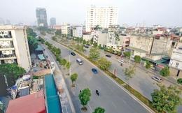 Nhà nước thiệt lớn khi làm đường đô thị