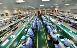 Đà Nẵng đẩy mạnh xúc tiến đầu tư vào khu công nghệ cao