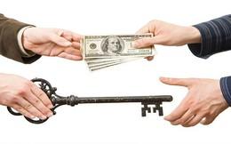 CSM, CTD: Lãnh đạo công ty giao dịch cổ phiếu không đúng quy định