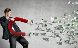 """5 kỹ năng giúp bạn """"hái ra tiền"""" mà không cần bằng đại học"""