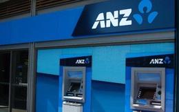 """Tài khoản thẻ ANZ """"bốc hơi"""" gần 31 triệu đồng chỉ sau 14 phút"""