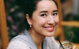 Mới 1 năm sau khi gọi vốn 5,5 triệu USD, Đào Chi Anh đã phải tuyên bố rời vị trí CEO The Kafe