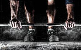 6 bí quyết tập thể dục dành cho người lười