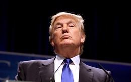 """Ông Trump """"khai tử"""" TPP bằng cách nào?"""