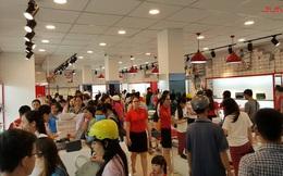 Ai bảo DN nội không biết tận dụng Black Friday? Thương hiệu giày Việt này đã thu về 6 tỉ chỉ trong một ngày, vượt cả doanh số Zara lúc khai trương