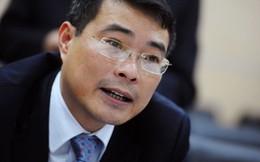 Thống đốc Lê Minh Hưng làm Chủ tịch ngân hàng Chính sách xã hội