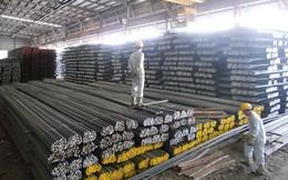 Thuế tự vệ thương mại có thể bị rút nếu thép tăng giá quá mạnh