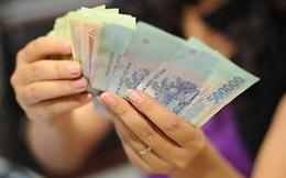 Doanh nghiệp Kon Tum thưởng Tết cao nhất 25 triệu đồng