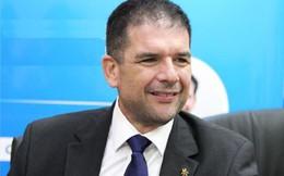 Ngân hàng VIB bổ nhiệm thêm 2 Phó tổng giám đốc