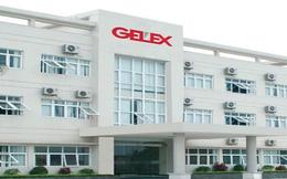 Hơn nửa năm gia nhập UpCOM, Gelex sắp tiến hành tăng vốn