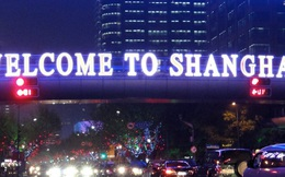 Thượng Hải khác với các đặc khu kinh tế còn lại như thế nào? (P2)