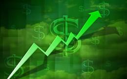 Công ty Quản lý quỹ Bảo Việt mua vào 3,6 triệu cổ phần STG