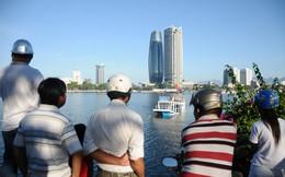 70 thợ lặn chưa tìm thấy 3 người mất tích, mẹ chờ con khóc ngất