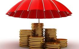 Các ngân hàng đang chi bao nhiêu cho bảo hiểm tiền gửi?