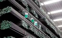 Thái Hưng chào mua công khai 12,8 triệu cổ phiếu VIS