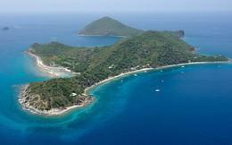 Quân bài chiến lược offshore trong hồ sơ Panama
